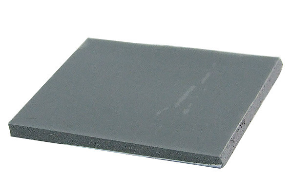 Phobya Wärmeleitpad Ultra 5W/mk 30x30x2mm (1 Stück)