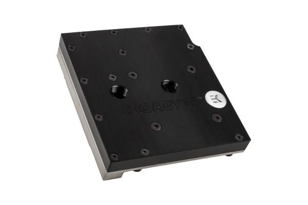 EK Water Blocks EK-FB GA Z170X Ultra Monoblock - Acetal+Nickel