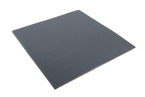 Phobya Wärmeleitpad Ultra 5W/mk 50x50x0,5mm (1 Stück) (CPU)