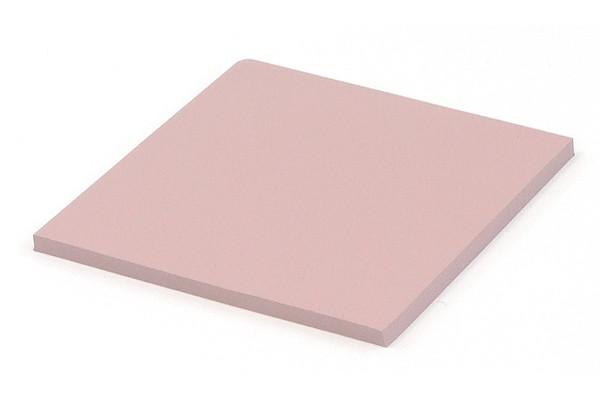 Wärmeleitpad 30x30x5mm (1 Stück)
