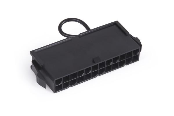 Alphacool Core ATX 24-Pin Überbrückungsstecker