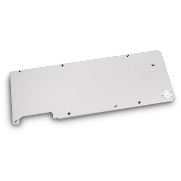 EK Water Blocks EK-Quantum Vector XC3 RTX 3080/3090 Backplate -