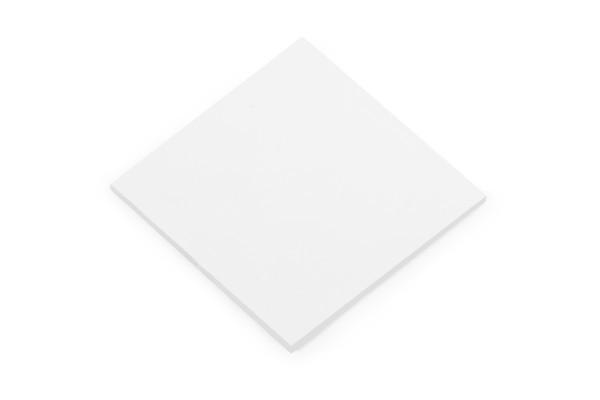 Alphacool Eisschicht Ultra Soft Wärmeleitpad 3W/mk 50x50x3mm