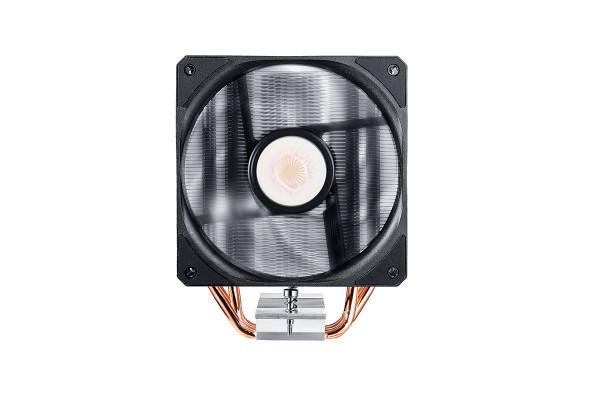 Cooler Master Hyper 212 EVO Ver.2