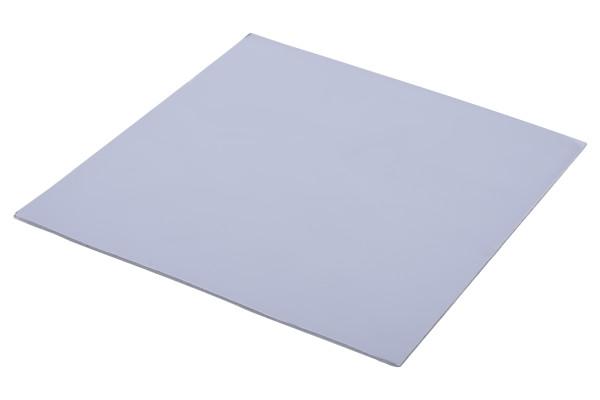 Alphacool Eisschicht Wärmeleitpad - 17W/mK 100x100x1mm