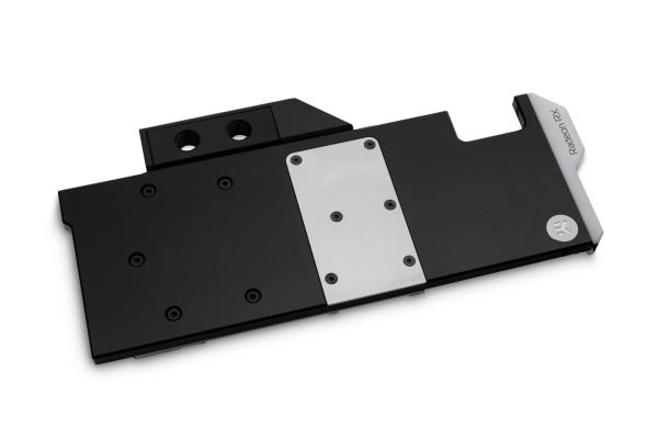 EK Water Blocks EK-Quantum Vector Radeon RX 5700 +XT D-RGB - Nickel + Acetal