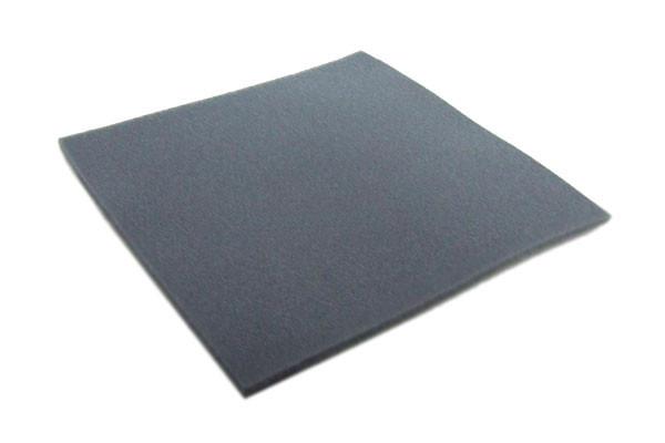 Phobya Wärmeleitpad Ultra 5W/mk 50x50x1mm (1 Stück) (CPU)