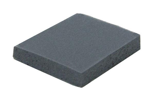 Phobya Wärmeleitpad Ultra 5W/mk 15x15x3mm (1 Stück)