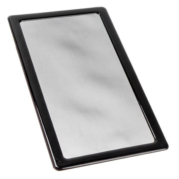 Demciflex Staubfilter linke Seite für DAN Cases A4-SFX, extern -