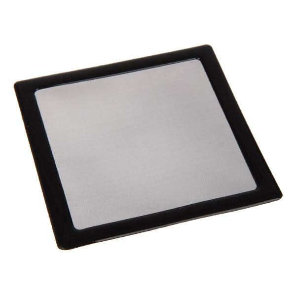 Demciflex Staubfilter für XSPC EX 120 - schwarz/schwarz