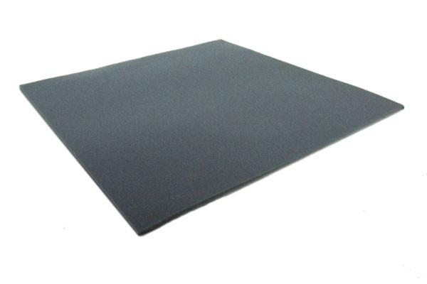 Phobya Wärmeleitpad Ultra 5W/mk 100x100x1mm (1 Stück)