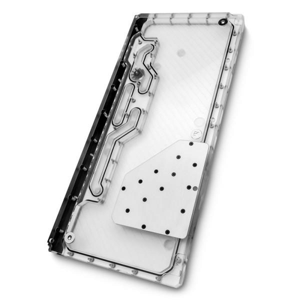 EK Water Blocks EK-Quantum Reflection PC-O11D XL D5 PWM D-RGB