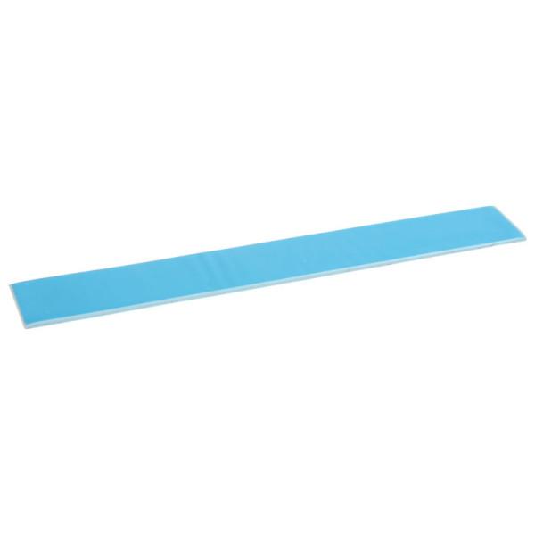 EK Water Blocks Wärmeleitpad F 1,5mm - (120x16mm)
