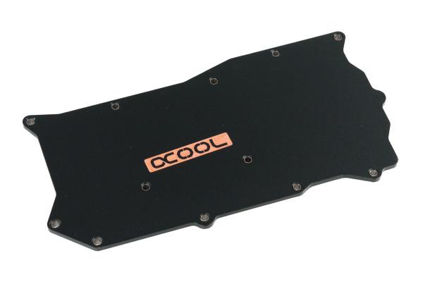 Alphacool Backplate für ATXP AMD 6970 V2 Serie