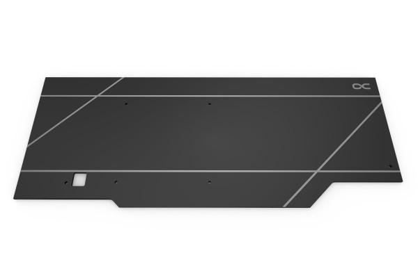 Alphacool Eisblock Aurora Backplate GPX-N Nvidia Geforce RTX 2080Ti Strix