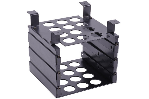 Phobya Case HDD Plug In