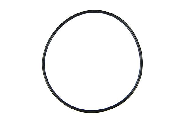 O-Ring 78 x 2,5mm NBR70