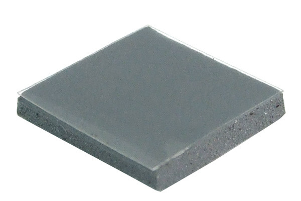 Phobya Wärmeleitpad Ultra 5W/mk 15x15x2mm (1 Stück)