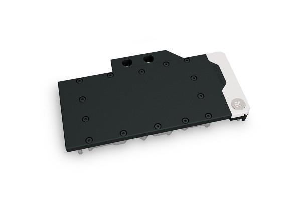 EK Water Blocks EK-Quantum Vector RE RTX 3080/3090 D-RGB - Nickel + Acetal