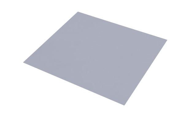 Alphacool Rise Ultra Soft Wärmeleitpad 7W/mk 100x100x0,5mm