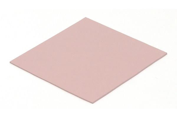 Wärmeleitpad 30x30x1,5mm (1 Stück)