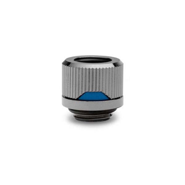 EK Water Blocks EK-Torque HTC-12 - Black Nickel