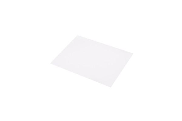Alphacool Wärmeleitklebepad doppelseitig 26x30x0,5mm