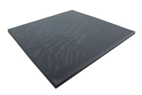 Phobya Wärmeleitpad Ultra 5W/mk 100x100x3mm (1 Stück)