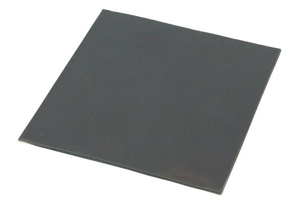 Phobya Wärmeleitpad Ultra 5W/mk 100x100x1,5mm (1 Stück)