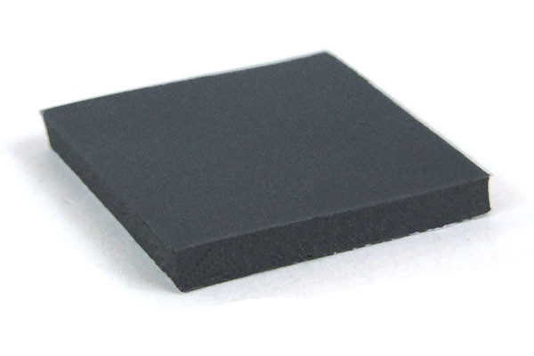 Phobya Wärmeleitpad Ultra 5W/mk 30x30x4mm (1 Stück)