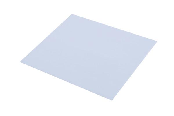 Alphacool Apex Soft Wärmeleitpad 14W/mk 100x100x1mm