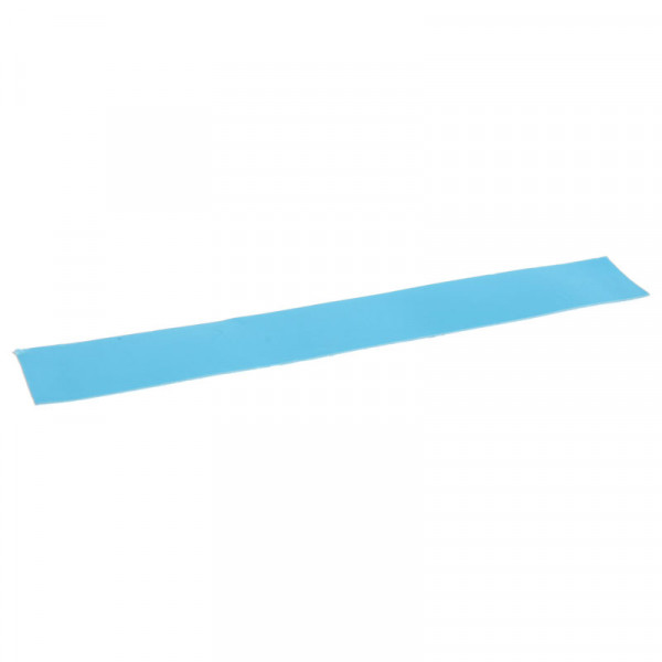EK Water Blocks Wärmeleitpad F 0,5mm - (120x16mm)