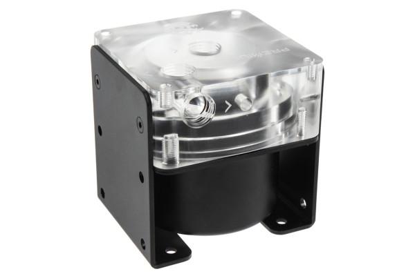 Bitspower D5 MOD TOP S-Model G1/4 Zoll - Acryl