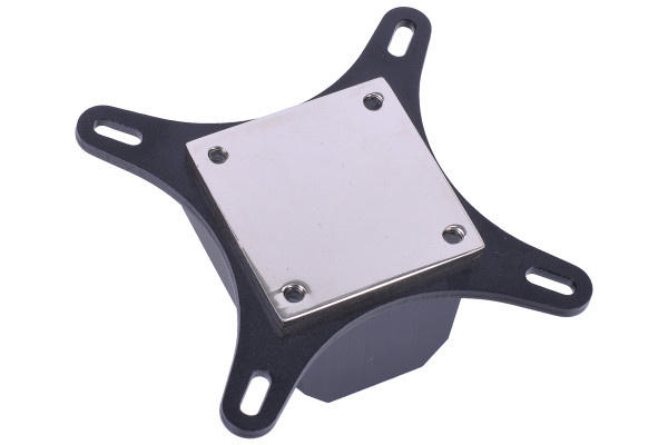 Alphacool GPU HF 14 AMD/NVidia Smart Motion Universal Nickel Edition