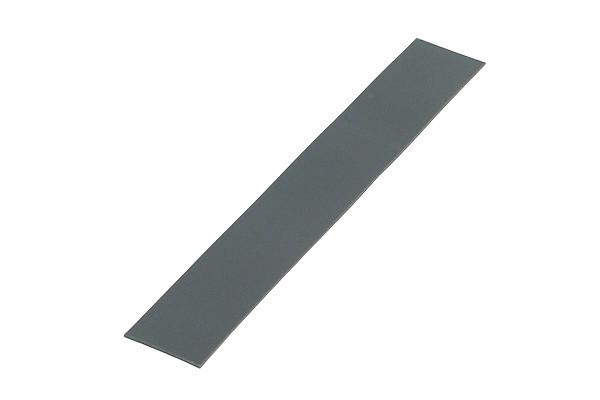 Phobya Wärmeleitpad Ultra 5W/mk 0,5mm (120x20mm) für ramplex, innovatek, Mips, Koolance