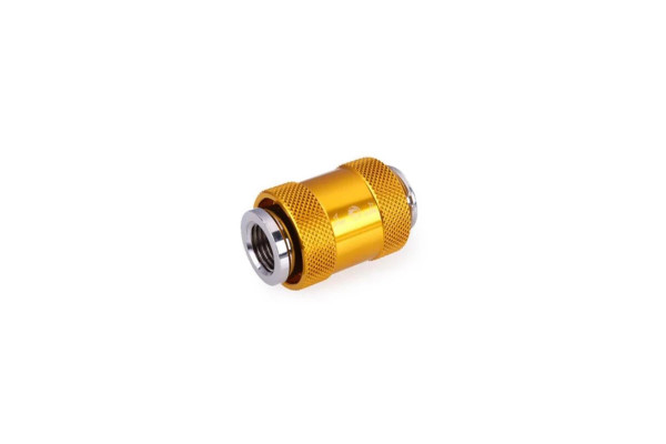 Bykski B-HP-DV-GD Entleerungsventil G1/4 - Gold
